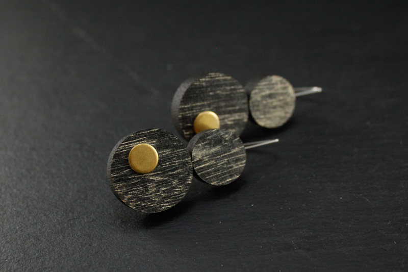 Altrosguardo-Luna-earrings