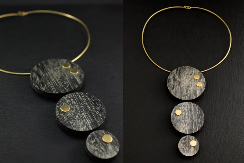 Altrosguardo-Luna-necklace