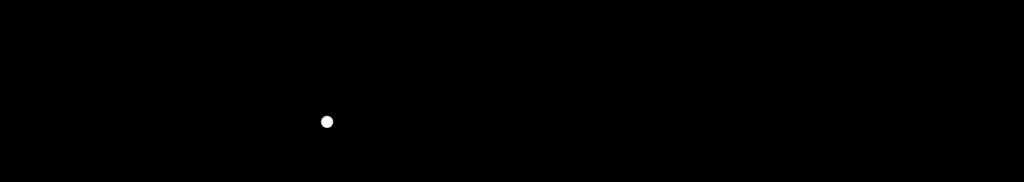 Logo Altrosguardo