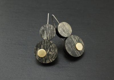 Altrosguardo-Luna-earrings2
